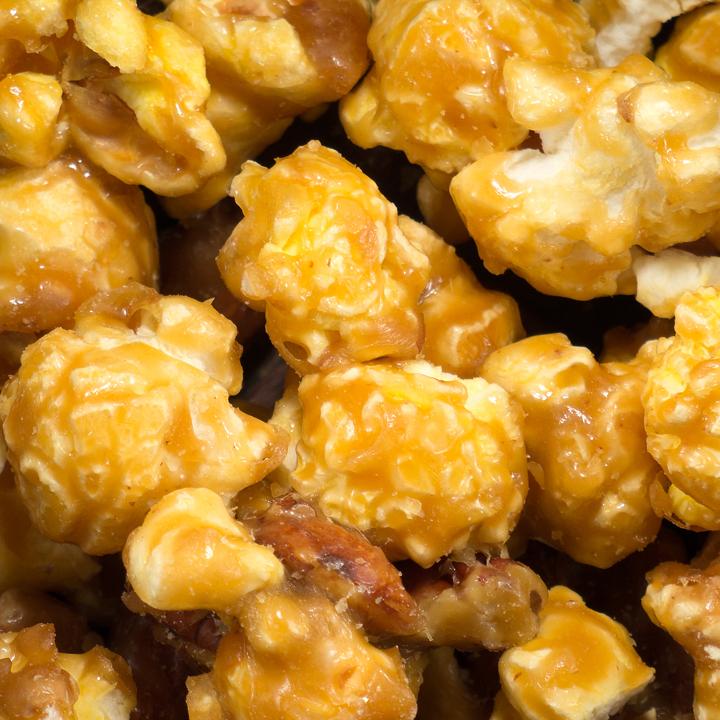 northern-nut-crunch