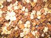 Chocolate Rendezvous Popcorn